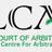 Lagos Arbitration