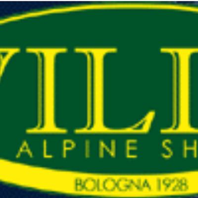 Villa Alpine Shop Villaalpineshop Twitter