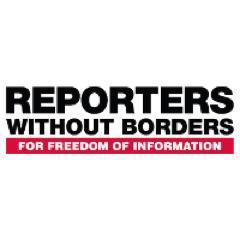 @RSF_Europe