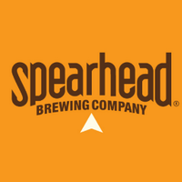 Spearhead Brewing | Social Profile