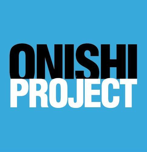 Onishi Project
