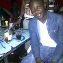 Ajose Olamilekan (@AjoseOlamileka1) Twitter