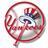 Yankees History