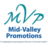 MidValleyPromotions