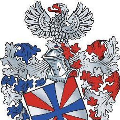 pro heraldica usa proheraldicausa twitter