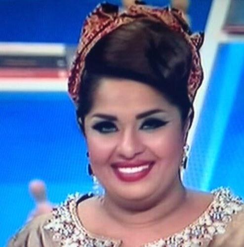 @haaya__q8