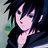 daichi_uchiha