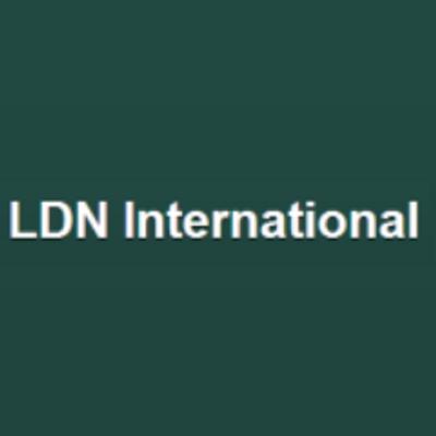 LDN International