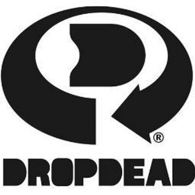 Drop Dead Models Dropdeadmodels Twitter