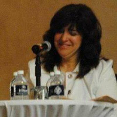 Maryanne Zeleznik on Muck Rack