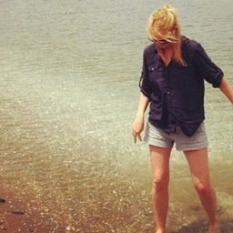 Chelsea   Herman Profile Image
