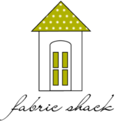 Fabric Shack (@FabricShack) | Twitter : fabric shack quilt shop - Adamdwight.com