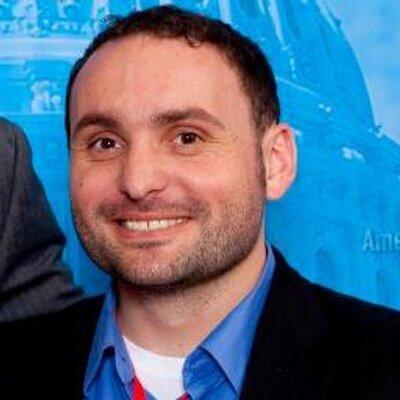 Mike Bastasch