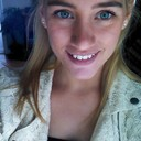Addie Harrison  - @Addie_harrison - Twitter
