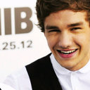 Liam be my 1/5♥ (@5boysAndstairs) Twitter
