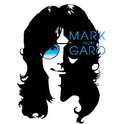 マーク From Garoスタッフ 遺作8曲cd Mark Forever 予約購入が可能になりました Amazon T Co Nmkopqyumz 楽天 T Co Z8yfuigivi 全国のcdショップからも注文できます T Co pcmxszfx
