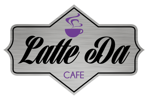Latte Da Cafe On Twitter Don T Forget Were Open For Reindeer