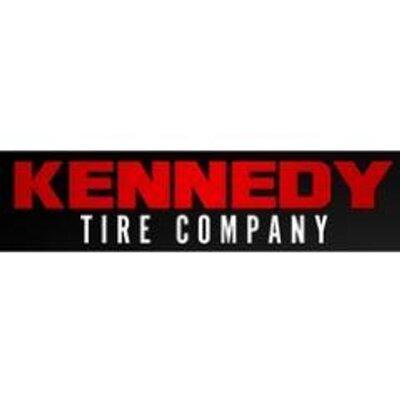 kennedy tire company atkennedytireco twitter