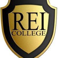 REI College