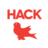 HackMcGill