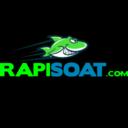 Rapisoat.com (@Rapisoat) Twitter