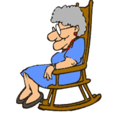 затопленные страны смешные картинки старых людей гифы носик пришлось немного