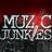 Muzic Junkies CEO