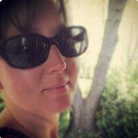 Cheryl Washburn