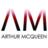 Arthur McQueen