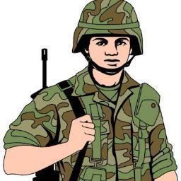 @Military_Secret