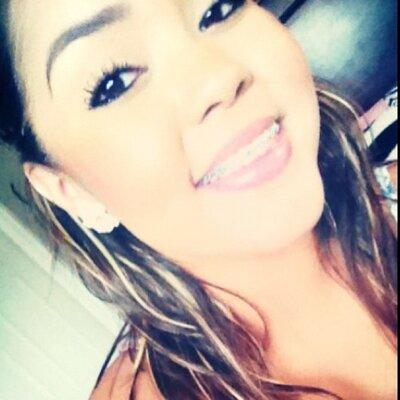Kaylee Castro
