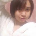 綾子 (@0805Juliet) Twitter