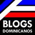 Blogs Dominicanos