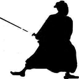本当に役立つ英会話フレーズ 侍 English Samurai Twitter