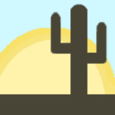 SunlandHomeDecor.com Coupon Code