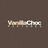 VanillaChoc Pictures