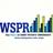 WSPRradio