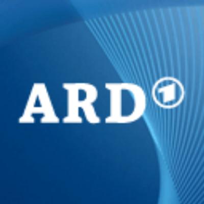 Ard event