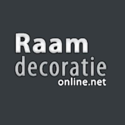 raamdecoratie online gordijninfo twitter