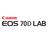 Canon70D_lab