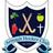 Armagh Hockey Club