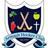 Armagh Hockey Club