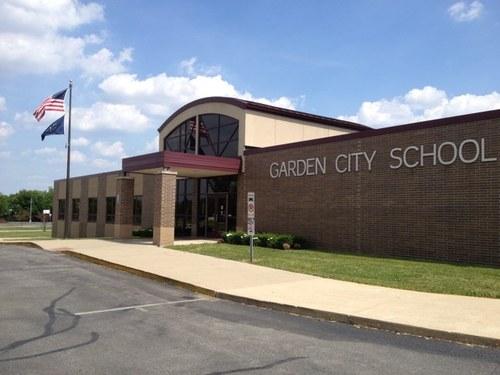 Garden City Elem