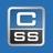 CSS Sterilizers