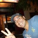 Alex Rodriguez (@Alexr6612) Twitter