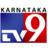 @Tv9kannadanews