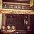 Cafe Regular