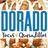 Dorado Tacos NYC