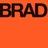 BradCorporation