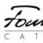 Fountaine-Pajot IT